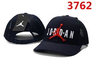 Wholesale 9New men s and women s fashion casual ball hats sports styles in Europe and the United States high quality ball hats free s