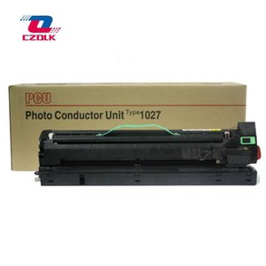 New compatible Af1027 Drum Unit for Ricoh Aficio 1022 1027 2022 2027 2032 3025 3030 MP 2250 2852 2352SP2 MP3350 3351 3352 pcu on Sale