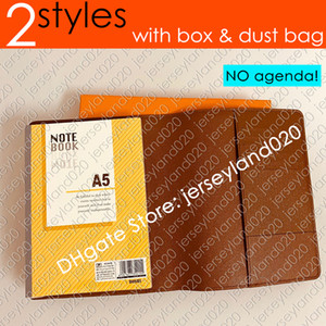 Wholesale day planners for sale - Group buy R20100 Large DESK MEDIUM SMALL RING AGENDA COVER Designer Memo Planners Notebook Diary Protective Case Key Coin Card Passport Holder Wallet
