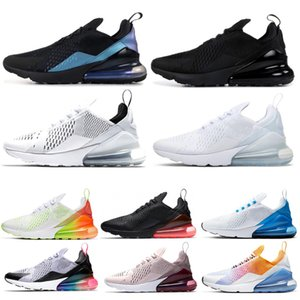 Wholesale Hot sale Men Running Shoes Designer Hot Punch THROWBACK FUTURE Triple White Be True CNY BARELY ROSE Women Fashion Trainers Mens Sneakers