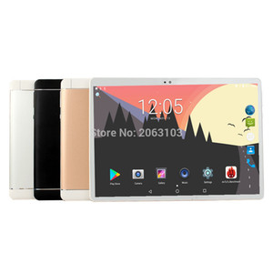 Wholesale BOBARRY New inch tablet Octa Core G RAM GB ROM G LTE x800 IPS MP Dual SIM Cards GPS Tablets Android