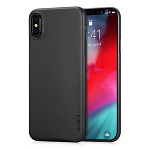 Wholesale Memumi Slim Case For Iphone Xs quot Ultra Thin Mm Pp Matte Finish For Iphone Xs Slim Phone Case Anti fingerprints T190710