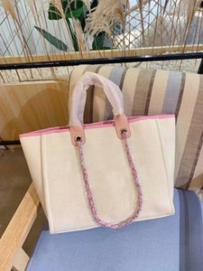 Wholesale DCY-sherryfactoryoutlets - 17colors arrived !!!BEST Quality canvas Bags. Women casual tote. popular women designer bags. sizec: 38CM