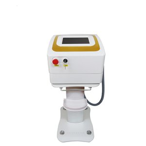 Wholesale Diodo nm Diode Laser Hair Removal Machine nm Diode Laser Diode Laser Price competitive price more discount for more orders