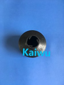 Wholesale automobile parts for sale - Group buy Plastic Protective Cap for automobile parts of Control Arm Die Chassis Stablizer Suspension Stamping Steering parts