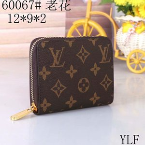 most stylish way to carry around money cards and coins famous design men leather purse card holder long business