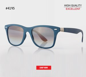 Wholesale new Square Sunglasses Men Women Brand Designer Retro Vintage mirror Driving Sun Glasses Men Male Sunglass Lunettes de soleil gafas