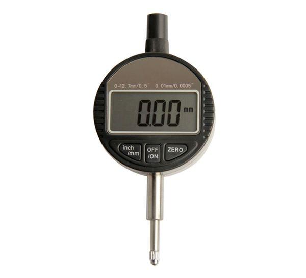 best selling Freeshipping Dial Bore Gauge 50-160mm 0.01mm Digital Indicator Center Ring Dial Indicator Micrometer Gauges Measuring Tools