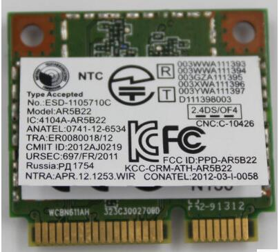 Wireless Pcie Coupons, Promo Codes & Deals 2019 | Get Cheap Wireless