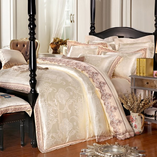 Luxury King Size Bedroom Sets Coupons, Promo Codes & Deals ...