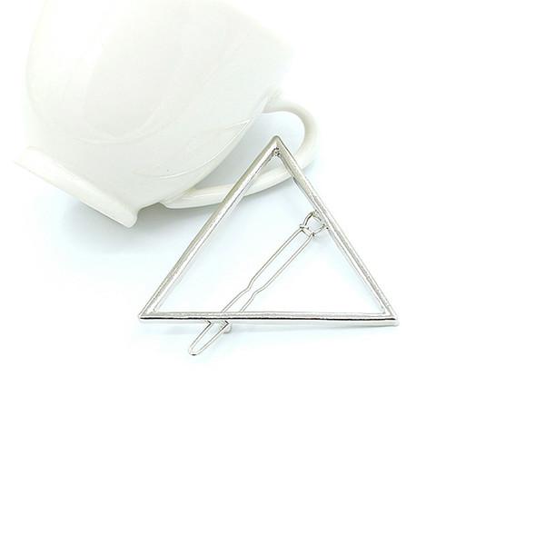 Silver Triangle