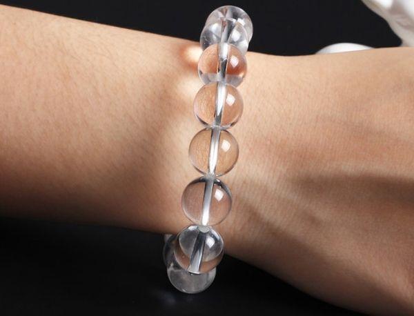 Natural Crystal hand chain bracelet fengshui ring wedding Engagement wholesale lady AU SG women Paris EUR UK