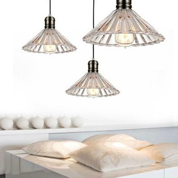 Acquista Lampade A Sospensione Moderna Vintage Cucina Illuminazione Moderna  Lampada A Sospensione Rustico Lampade A Sospensione Vintage Lampada ...
