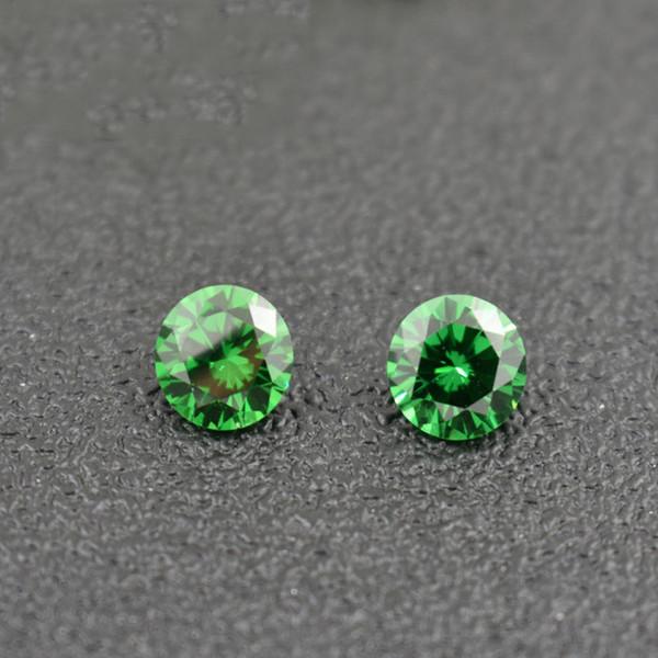 May-Green cz