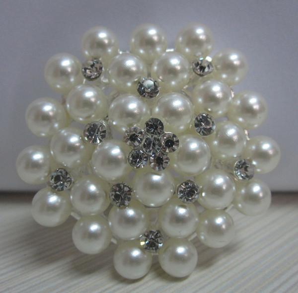 Beige pearl