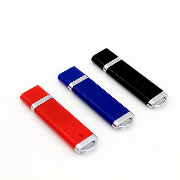 2015 100% real capacity 8GB 16GB 32GB 64GB 128GB 256GB USB Flash Drive Business 2.0 USB Disk Pendrive memory stick 10pcs epacket
