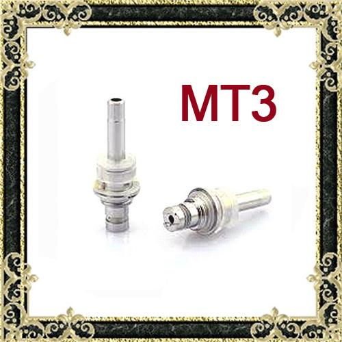 E cig coils Electronic Cigarette coil fit for PROTANK/GS H2/MT3 Atomizer Clearomizer Coil tanks Atomizer eGo e cigars best price e cig coil