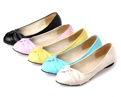 New 2016 cut out women genuine leather mother shoes woman flats non-slip autumn sneakers comfortable women's single shoes