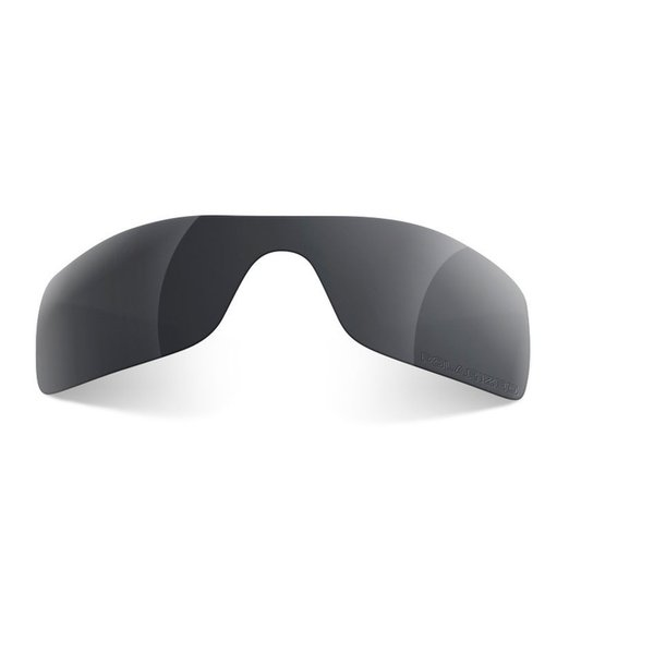 1d914a710e Wholesale-Black Color Replacement Polarized Lenses for Batwolf Sunglasses  100% UVA   UVB