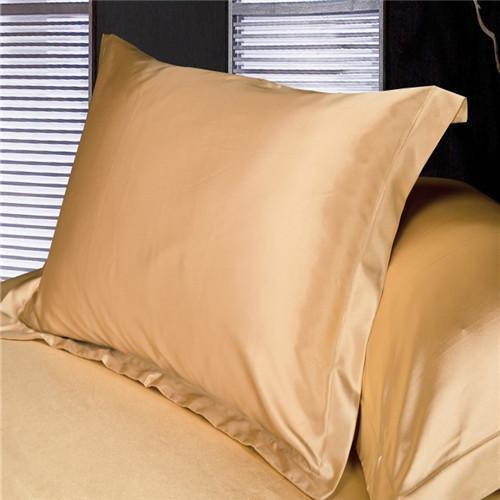 Pillow Case 0010