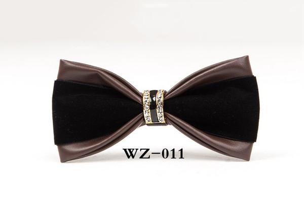 WZ-011