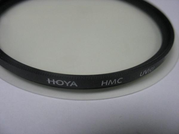 Hoya Digital HMC UV(C) 82mm Slim Frame filter Multi-coated lens filters MC UV