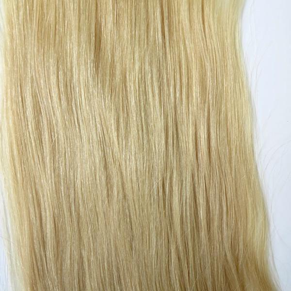 613 # / Bleach Blonde