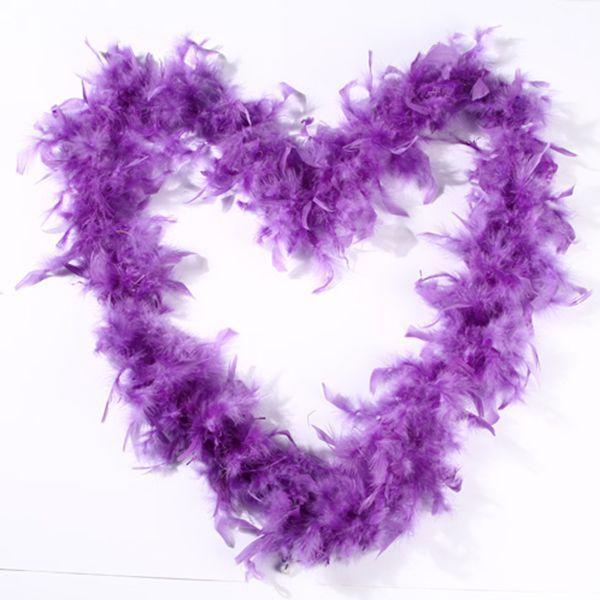 4# Purple