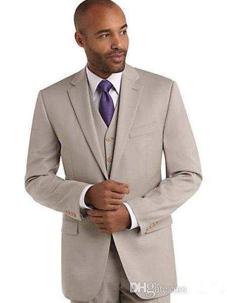 Custom made cheap New Arrival Designer Wedding Tuxedo Groom Wear Men Suit Business Suit groomsmen dress Free Shipping