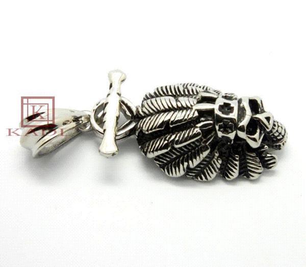 High Quality Stainless Steel Pendant jewelry making custom birthstone heart pendants fashion metal print pendant Ultra-low price
