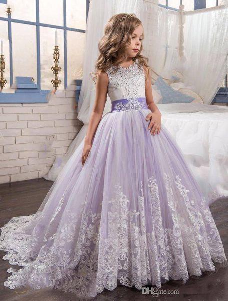 Royal Blue Wedding Dresses For Kids Coupons Promo Codes Deals