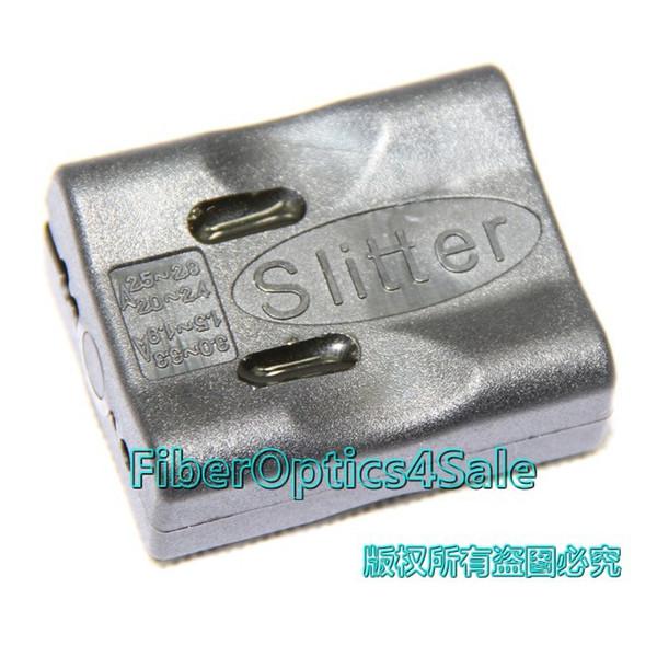 Wholesale-Fiber Optic Buffer Rohrschneider Fibre Kabelschneider