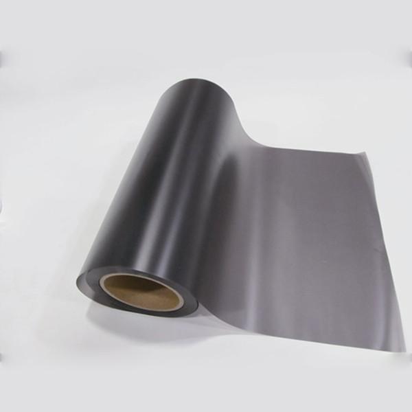 0.3*10m roll PVC headlight film smoke black for car head decoration 12 colors option Fedex free shipping