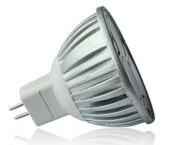 Downlight Com Led High MR16E27GU10 LED Bulbs Led Lights Mll83692156221 11DHgate Spotlight Quality From Lamp 9W 3x3W 2019 12V Led TFJc3luK1