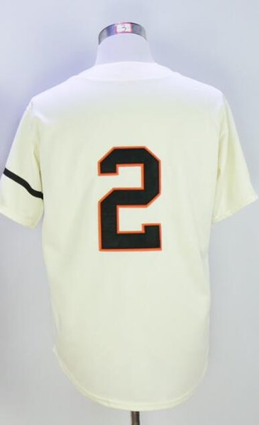 Cheap Baseball Jerseys Price College Baseball Shirts Mens Stitched any team any player any style M-XXXL