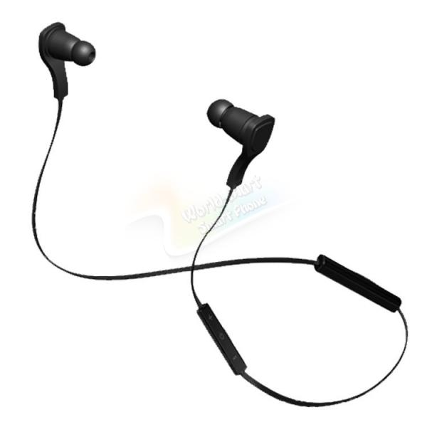 2014 New Hs 6 Bluetooth V3 0 Edr Wireless Sports Stereo Earphones Bluetooth Headphone Headset For Iphone 6 Ipad Htc Samsung Lg Wireless Cell Phone Headsets Wireless Earphones For Phone From World Mart 13 77 Dhgate Com