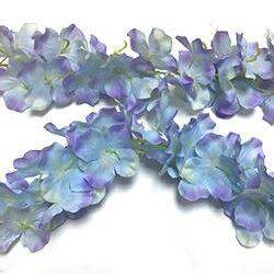 9 azul brillante