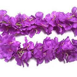 10 púrpura