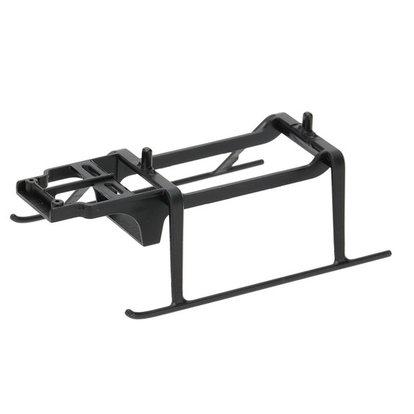 Brand XK K120 RC Helicopter Part K120-012 Landing Gear order<$18no track