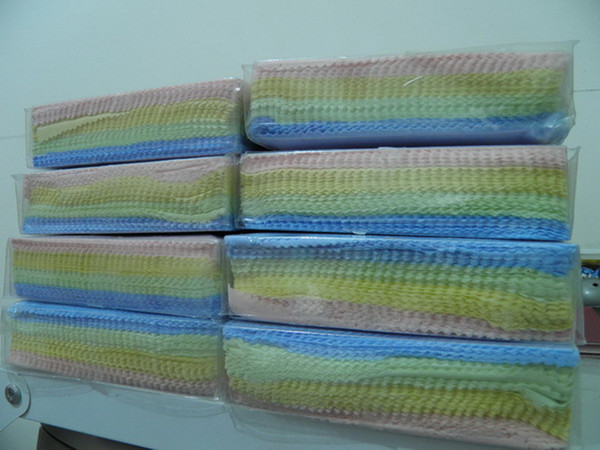 100pcs Size 140x140mm Superfine fiber Glasses Cloth lens Cleaning Cloth sunglass cloth eyewear cloth