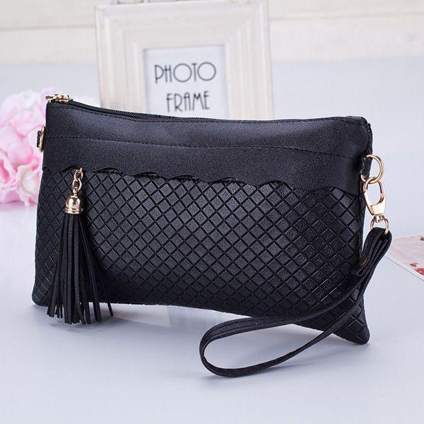 Hot Small Flap Handbags Women Bags Fashion Summer Evening Clutch Bag Female Messenger Shoulder Crossbody Bags For Women