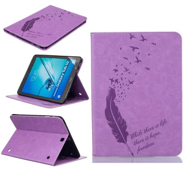 cover samsung galaxy tab a tablet