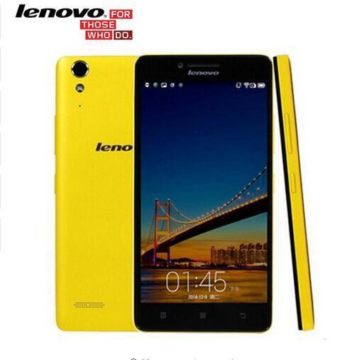 Lenovo k3 w связной