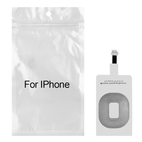 Für iPhone 5/6/7 Empfänger