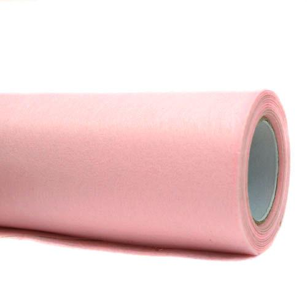 60cm*10m pink