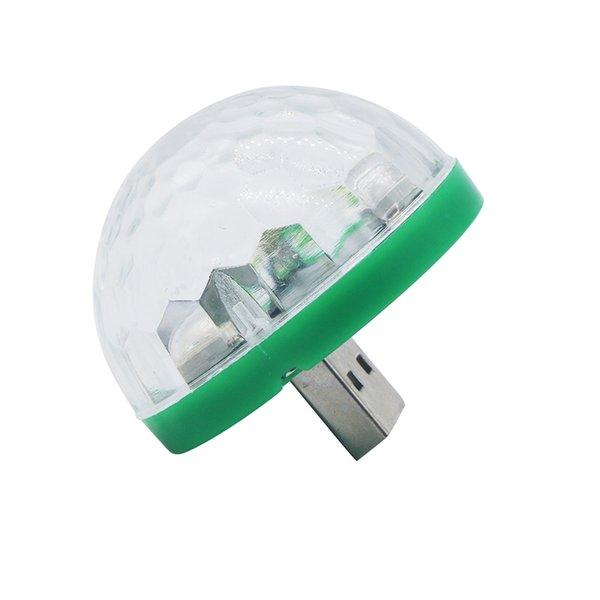 Mini light only