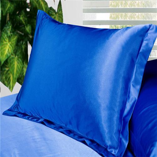 Pillow Case 0020
