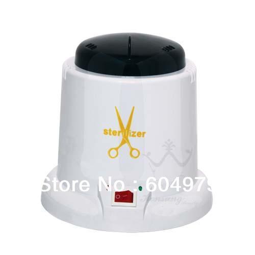 220 V-250 V 250 sıcaklık Yüksek Sıcaklık sterilizatör kutusu Araçları dezenfeksiyon kutusu Isı Dezenfeksiyon Sterilizatör Pot