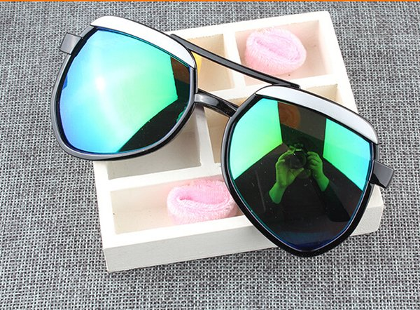 9be7b307a 2015 New Brands Sunglasses For Men Women Vintage Classic Fashion polarized  Designer Bicycle Jogging Running Sport