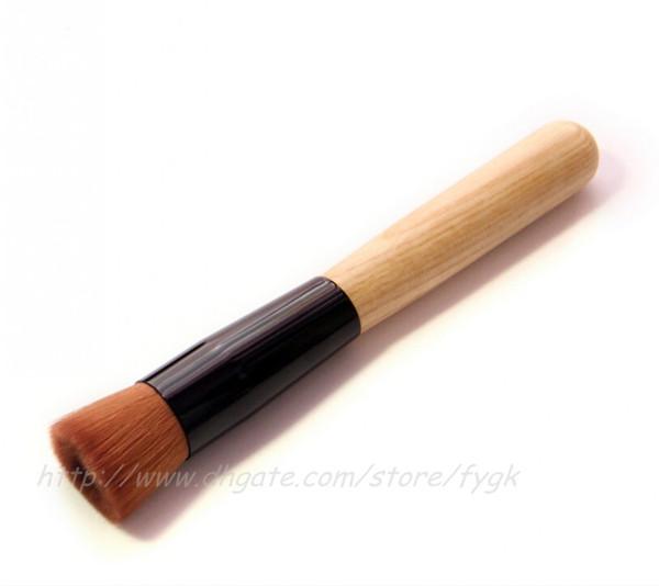 Pits brush